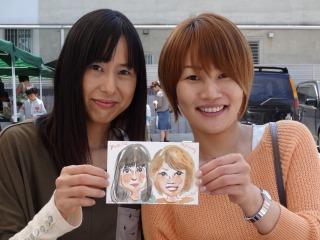 IMG_imabari02.jpg